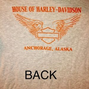 Harley-Davidson Other - 🖤⭐️Harley Davidson Hoodie ⭐️🖤